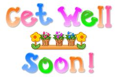 Get well Graphics comments and Scraps for Orkut and Myspace Get Well Ecards, Get Well Soon Funny, Get Well Soon Quotes, Get Well Soon Images, Get Well Soon Messages, Get Well Wishes, E Greetings, Fancy Words, Prayers For Healing