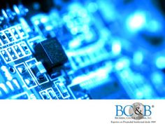 https://flic.kr/p/WFVVCu | En BC&B le recomendamos proteger sus ideas desde el día uno 1 | Proteja sus ideas desde el día uno. TODO SOBRE PATENTES Y MARCAS. Hoy en día las PyMEs cuentan con mayores oportunidades de crecimiento. Por esta razón, es importante patentar los desarrollos tecnológicos donde estas se cimentan para evitar plagios y problemas legales. En Becerril, Coca & Becerril le invitamos a consultar nuestra página de internet www.bcb.com.mx, o bien comuníquese con nosotros al 52