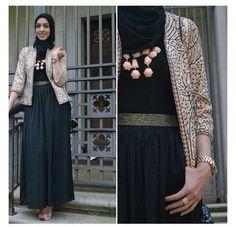 :) Turkish Fashion, Islamic Fashion, Muslim Fashion, Modest Fashion, Hijab Fashion, Modest Outfits Muslim, Muslim Dress, Modest Wear, Hijab Abaya