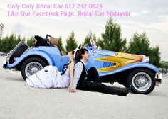 Bridal Car, Car Rental, Photo Shoot, Cool Photos, Wedding, Photoshoot, Valentines Day Weddings, Weddings, Marriage