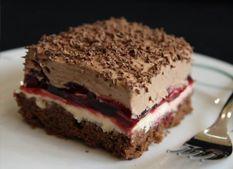 Gustoe Recepty | Stránky plné sladkých receptov