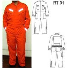 Couture Looks, Clothing Patterns, Sewing Crafts, Parachute Pants, Raincoat, Jumpsuit, Menswear, Suits, Fabric
