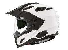 NEXX Helmets | XD1Plain