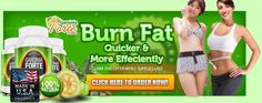 #GarciniaForte coupon code offers 1 FREE bottle on Purchase of 2 Month Supply with FREE Shipping Worldwide. http://www.wowcouponsdeals.com/coupons/garcinia-forte-buy-2-get-1-free-coupon-code/