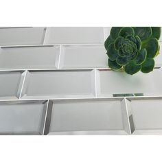 32 Best Mila Inspired Images Mosaic Glass Tiles Glass