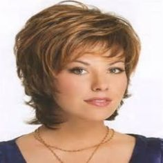 pictures of short haircuts for ladies 26 fabulous hairstyles for 50 5836 | f9fbc2fee9cf5836d5b74c9a010051b7