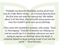 Tips for Writing Reviews   NetGalley Writing A Book Review, Writing Tips, Why Book, Book Reviews, First Time, All About Time, Blogging, Thoughts, Feelings