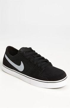 Nike 'Ruckus LR' Sneaker (Men) (Online Only) available at #Nordstrom