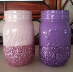 diy mason jars pinterest - Google Search