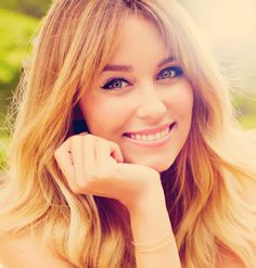 Daily dose of LC...