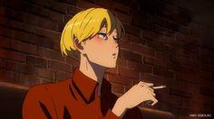 Manga Art, Manga Anime, Anime Boys, Otaku, Royal Blood, Story Characters, Anime Screenshots, Best Waifu, Manhwa