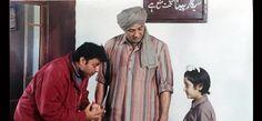 'मेरे पिता ने मुझे लॉन्च किया, मैं अपने बेटे को लेकर फिल्म बनाऊंगा' #exclusive interview #latest news #news in hindi #entertainment news