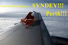 For everyone interested in fortepianos  - Paul McNulty will be in Sydney & Perth October 26-29  www.fortepiano.eu