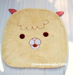 Alopaca Llama Animal Alpaca Short Plush Carpet Rug Indoor Big Giant 3 Choice New | eBay