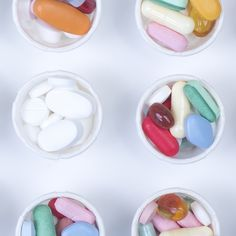 7 Simple Ways To Remember Your Medication | rxwiki.com