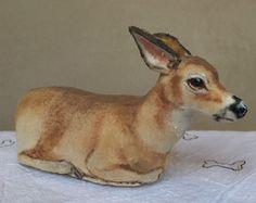 US $99.99 Used in Dolls & Bears, Dollhouse Miniatures, Artist Offerings