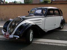 PEUGEOT_402_Limousine___1937__2_