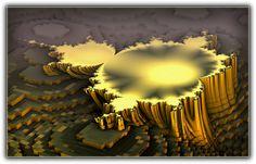 Mandelbulb3D 10-6-17-3 by wlazy.deviantart.com on @DeviantArt