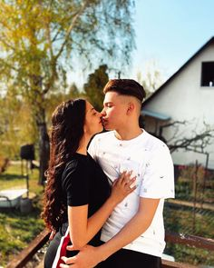 Love You, Keto, Couple Photos, Couples, Instagram, Couple Shots, Te Amo, Je T'aime, Couple Photography