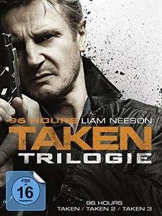 96 Hours - Taken Trilogie [3 DVDs] universum film https://www.amazon.de/dp/B00TZKRC34/ref=cm_sw_r_pi_dp_x_qfDmyb33WW62E
