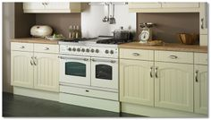 Bigblue vary Cookers-Heatdesignkent. Dial today 0122-7457-643, we offer best prices and fabulous coming up with Bigblue vary Cookers.