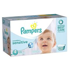 Lovely Pampers Baby Wipes Sensitive Protect-56 Wipes-5packs To Win A High Admiration And Is Widely Trusted At Home And Abroad. Baby Wipes Diapering