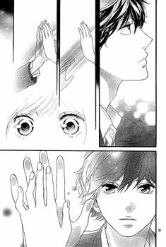 Ao Haru Ride 34 - Read Ao Haru Ride 34 Manga Scans Page 1 Free and No Registration required for Ao Haru Ride 34 Manga Love, Manga To Read, Anime Love, Manga Anime, Anime Art, Kawaii, Ao Haru Ride Kou, Futaba Y Kou, Futaba Yoshioka
