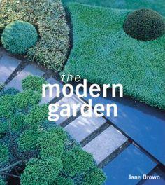 Gardening | The Modern Gardener