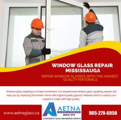 If you looking for window glass repair in Mississauga, contact Aetna Glass and Mirrors. Broken Mirror, Broken Window, Vinyl Replacement Windows, Glass Replacement, Optima Car, Skylight Glass, Storefront Glass, Window Glass Repair, Windshield Glass