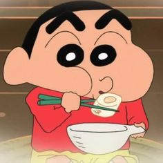Sinchan Cartoon, Cartoon Edits, Doraemon Cartoon, Cartoon Characters, Sinchan Wallpaper, Cartoon Wallpaper Iphone, Flower Phone Wallpaper, Cute Cartoon Wallpapers, Crayon Shin Chan