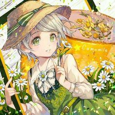 Image in Anime collection by Umi on We Heart It Loli Kawaii, Kawaii Anime Girl, Anime Art Girl, Manga Girl, Anime Girls, Pretty Anime Girl, Beautiful Anime Girl, Chica Anime Manga, Anime Chibi