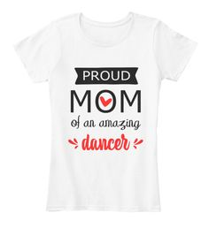 cfab72be7 28 Best Teespring   Mother's Day images   Shirt designs, Coffee cups ...