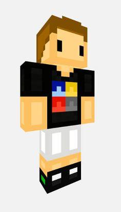 Minecraft Flower Pixel Art Minecraft Apk Minecraft Maps Minecraft - Minecraft namemc skins
