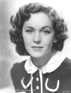 Maureen O'Sullivan - Born: 17-May-1911  Birthplace: Boyle, County Roscommon, Ireland  Died: 28-Jun-1998  Location of death: Scottsdale, AZ  Cause of death: Heart Failure