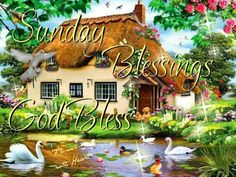 Sunday Blessings, God Bless sunday sunday quotes blessed sunday sunday blessings sunday pictures