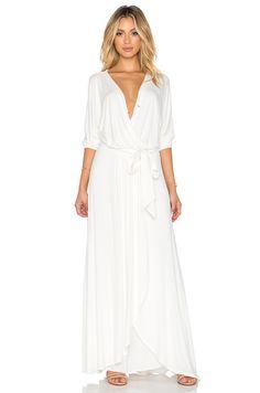 david-lerner-white-x-chiqui-delgado-belted-wrap-maxi-dress-product-1-702807933-normal.jpeg (960×1450)