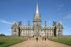 A boarding school in Scotland? We present here a great Scottish boarding school in Edinburgh! A private, top list Fettes College in Edinburgh in one of the most beautiful and wealthy districts of the city - Stockbridge.  http://best-boarding-schools.net/school/fettes-college@-edinburgh,-uk-122