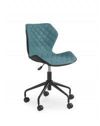 high back zöld szék tesco