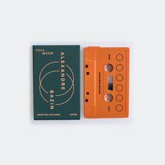 Releases - Umor Rex Records