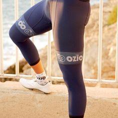 """Ozio, votre coach textile... on Instagram: """"Vu la météo actuelle, le collant va progressivement être remplacé par le corsaire 😎✨ À découvrir sur notre site www.ozio.eu 📷 @y0t4b1k3 - -…"""" Lycra Men, Lycra Spandex, Cycling Wear, Textiles, Cyclists, Men Looks, Biking, Hot Guys, Tights"""