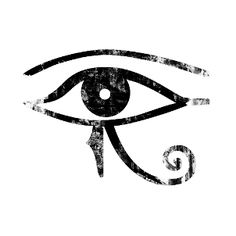 Top 10 Inventions of Ancient Egypt - Science - InfoNIAC - Latest Inventions Eye Of Ra Tattoo, Get A Tattoo, Egypt Eye, Hidden Tattoos, Healthy Style, Eye Of Horus, Great Tattoos, Third Eye, Ancient Egypt