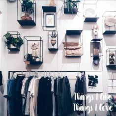 One of my favorite shopping hotspots #thingsilikethingsilove #amsterdam
