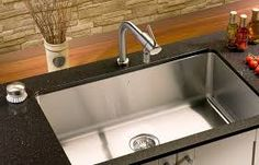Please click on the Troll picture to get our finest or fully-featured on products for the design of the home. Our products include #countertop sinks, #Undermount #sink made of various materials as stainless steel, cast iron or more have.