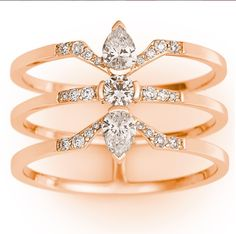 Engagement Rings, Designers, Jewelry, Dinghy, Jewelry Designer, Enagement Rings, Bijoux, Engagement Ring, Jewlery