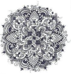 Pix For > Hindu Flower Drawings