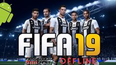 Cell Phone Game, Phone Games, Fifa Games, Soccer Games, Wwe Game, Offline Games, Fifa 17, Game Info, All Team