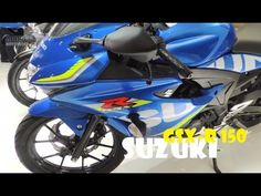 Suzuki GSX R 150 caracteristicas y vs YAMAHA R15 Suzuki Gsx R, Yamaha, Motorcycles, Vehicles, Car, Motorbikes, Motorcycle, Choppers, Vehicle