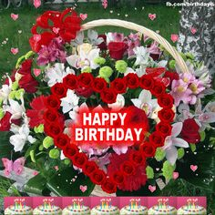 Happy Birthday Wishes Cards,Messages,Pictures Animated Happy Birthday Wishes, Happy Birthday Hearts, Happy Birthday Video, Happy Birthday Wallpaper, Happy Birthday Celebration, Happy Birthday Flower, Happy Birthday Pictures, Happy Birthday Greeting Card, Happy Birthday Sister