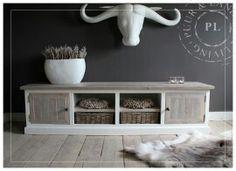 New collection @ our shop puur & landelijk living