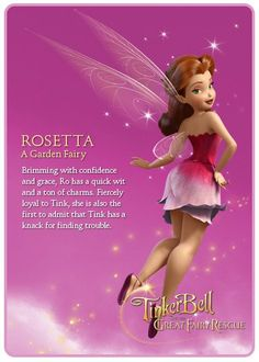 389 best images about Tinkerbell on Pinterest   Disney, Disney ...